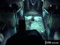 《蝙蝠侠 阿甘疯人院》PS3截图