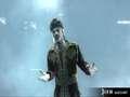 《刺客信条》XBOX360截图-220