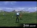 《最终幻想8(PS1)》PSP截图-54