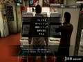 《如龙5 圆梦者》PS3截图-262