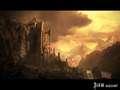 《暗黑破坏神3》XBOX360截图-28
