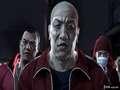 《如龙5 圆梦者》PS3截图-199