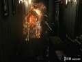 《生化危机 高清重制版》XBOX360截图