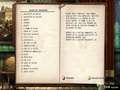 《海岛大亨3》XBOX360截图-40