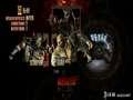 《真人快打9》PS3截图-375