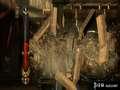 《真人快打9 完全版》PS3截图-276