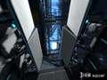 《传送门2 / 洞穴2》PS3截图