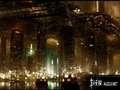 《杀出重围3 人类革命》PS3截图