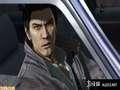 《如龙5 圆梦者》PS3截图-1