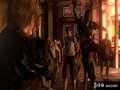 《生化危机6 特别版》PS3截图-17