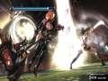 《忍者龙剑传Σ2》PS3截图-109