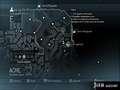 《刺客信条》XBOX360截图-148