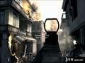 《使命召唤8 现代战争3》WII截图-112