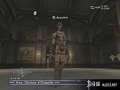 《最终幻想11》XBOX360截图-62