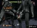 《真人快打9 完全版》PS3截图-62