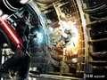 《星球大战 原力释放》PS3截图