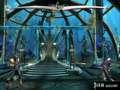 《不义联盟 人间之神 终极版》PS4截图-97