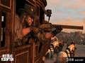 《荒野大镖客 年度版》PS3截图-109