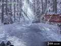 《使命召唤6 现代战争2》PS3截图-457