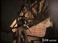 《荒野大镖客 年度版》PS3截图-195