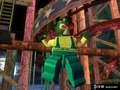 《乐高蝙蝠侠》XBOX360截图-63