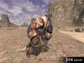 《最终幻想11》XBOX360截图-154