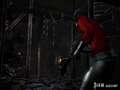 《生化危机6 特别版》PS3截图-106