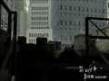 《使命召唤8 现代战争3》WII截图-59