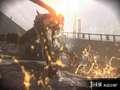 《永恒终焉》XBOX360截图-30