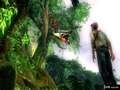 《神秘海域 德雷克船长的宝藏》PS3截图-63