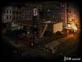 《生化危机 浣熊市行动》PS3截图-143