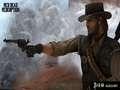《荒野大镖客 年度版》PS3截图-113