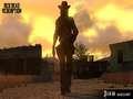 《荒野大镖客 年度版》PS3截图-110