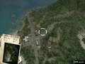 《海岛大亨3》XBOX360截图-42