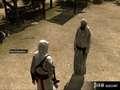 《刺客信条(PSN)》PS3截图-184