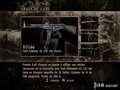 《使命召唤3》XBOX360截图-136