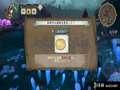 《夏莉的工作室 黄昏之海的炼金术士》PS3截图-205