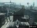 《刺客信条(PSN)》PS3截图-134