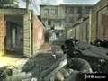 《使命召唤6 现代战争2》PS3截图-232