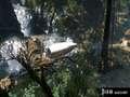 《狙击手 幽灵战士2》XBOX360截图-23