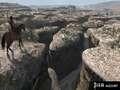 《荒野大镖客 年度版》PS3截图-267