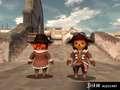 《最终幻想11》XBOX360截图-31