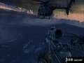 《使命召唤6 现代战争2》PS3截图-368