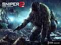 《狙击手 幽灵战士2》XBOX360截图-11