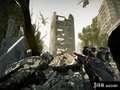《狙击手 幽灵战士2》XBOX360截图-31