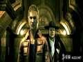 《永恒终焉》XBOX360截图-62