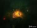 《暗黑破坏神3》PS4截图-34