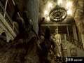 《生化危机6 特别版》PS3截图-194
