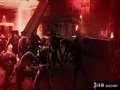 《生化危机 浣熊市行动》PS3截图-16