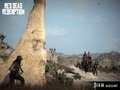 《荒野大镖客 年度版》PS3截图-160